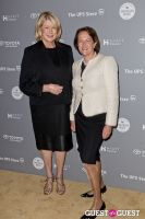 Martha Stewart and Andy Cohen and the Second Annual American Made Awards #64