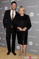 Martha Stewart and Andy Cohen and the Second Annual American Made Awards #72