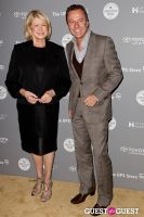 Martha Stewart and Andy Cohen and the Second Annual American Made Awards #80