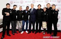 Macy's Culinary Council 10th Anniversary Celebration #1
