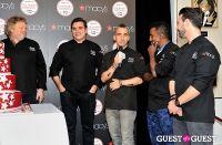 Macy's Culinary Council 10th Anniversary Celebration #3