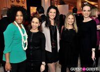 Macy's Culinary Council 10th Anniversary Celebration #5