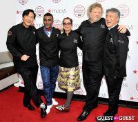 Macy's Culinary Council 10th Anniversary Celebration #8