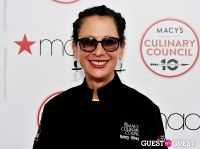 Macy's Culinary Council 10th Anniversary Celebration #14