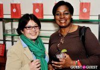 Macy's Culinary Council 10th Anniversary Celebration #23