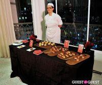 Macy's Culinary Council 10th Anniversary Celebration #25