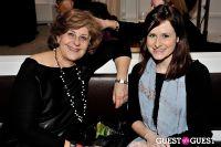 Macy's Culinary Council 10th Anniversary Celebration #27
