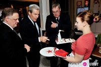 Macy's Culinary Council 10th Anniversary Celebration #33