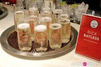 Macy's Culinary Council 10th Anniversary Celebration #36