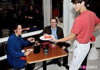 Macy's Culinary Council 10th Anniversary Celebration #38