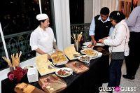 Macy's Culinary Council 10th Anniversary Celebration #39