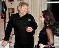 Macy's Culinary Council 10th Anniversary Celebration #43