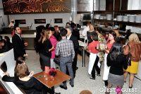 Macy's Culinary Council 10th Anniversary Celebration #45