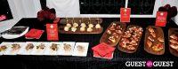 Macy's Culinary Council 10th Anniversary Celebration #46