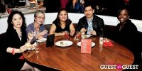 Macy's Culinary Council 10th Anniversary Celebration #47