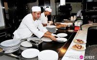 Macy's Culinary Council 10th Anniversary Celebration #48