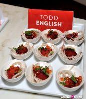 Macy's Culinary Council 10th Anniversary Celebration #51