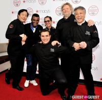 Macy's Culinary Council 10th Anniversary Celebration #58