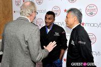Macy's Culinary Council 10th Anniversary Celebration #60