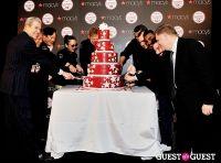 Macy's Culinary Council 10th Anniversary Celebration #63