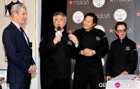 Macy's Culinary Council 10th Anniversary Celebration #65