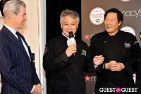 Macy's Culinary Council 10th Anniversary Celebration #66