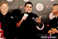 Macy's Culinary Council 10th Anniversary Celebration #82