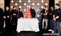 Macy's Culinary Council 10th Anniversary Celebration #87