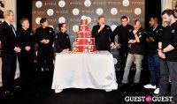 Macy's Culinary Council 10th Anniversary Celebration #88