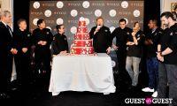 Macy's Culinary Council 10th Anniversary Celebration #89