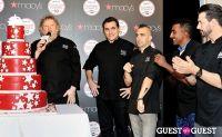 Macy's Culinary Council 10th Anniversary Celebration #92