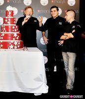 Macy's Culinary Council 10th Anniversary Celebration #94