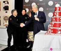 Macy's Culinary Council 10th Anniversary Celebration #97