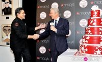 Macy's Culinary Council 10th Anniversary Celebration #103