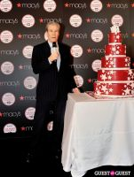Macy's Culinary Council 10th Anniversary Celebration #104