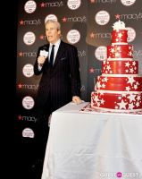 Macy's Culinary Council 10th Anniversary Celebration #108