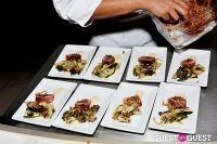 Macy's Culinary Council 10th Anniversary Celebration #110