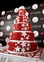 Macy's Culinary Council 10th Anniversary Celebration #111