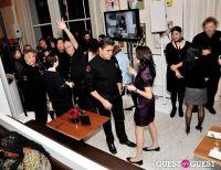 Macy's Culinary Council 10th Anniversary Celebration #112