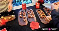 Macy's Culinary Council 10th Anniversary Celebration #115