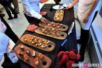 Macy's Culinary Council 10th Anniversary Celebration #116