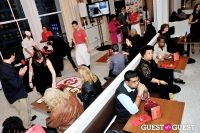 Macy's Culinary Council 10th Anniversary Celebration #117