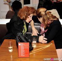 Macy's Culinary Council 10th Anniversary Celebration #118
