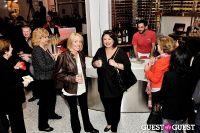 Macy's Culinary Council 10th Anniversary Celebration #120