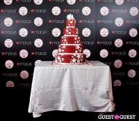Macy's Culinary Council 10th Anniversary Celebration #121