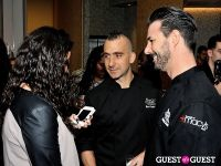 Macy's Culinary Council 10th Anniversary Celebration #128