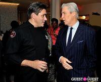 Macy's Culinary Council 10th Anniversary Celebration #129