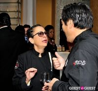 Macy's Culinary Council 10th Anniversary Celebration #130