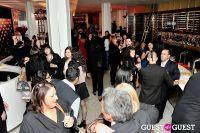Macy's Culinary Council 10th Anniversary Celebration #136