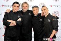 Macy's Culinary Council 10th Anniversary Celebration #138